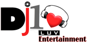 DJ1LUV ENTERTAINMENT